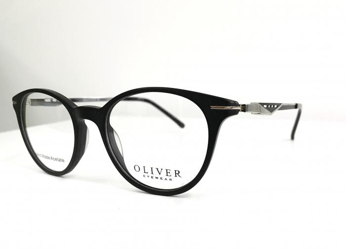 OLIVER-5623-C5 [0]