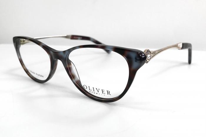 OLIVER-7044-C3 [0]