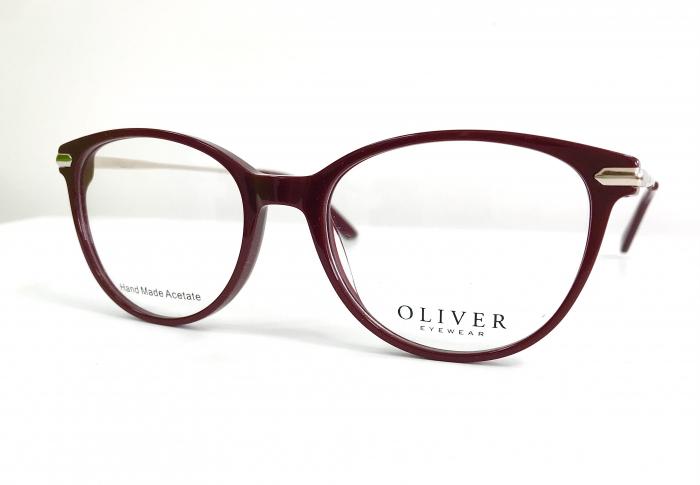 OLIVER-7102-C4 [0]