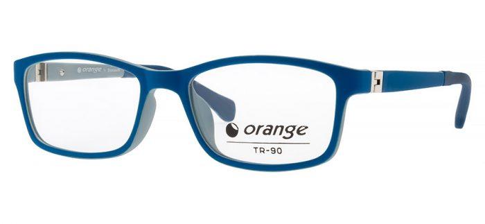 Orange-VL8140-C6 [0]