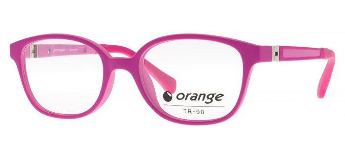 Orange-VL8192-C10 [0]