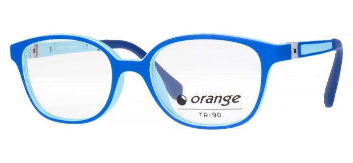 Orange-VL8192-C11 [0]