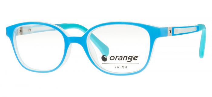 Orange-VL8192-C12 [0]