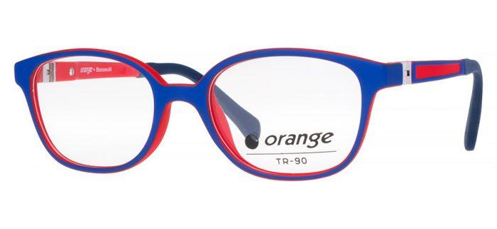 Orange-VL8192-C6 [0]