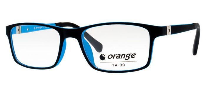 Orange-VL8236-C6 [0]