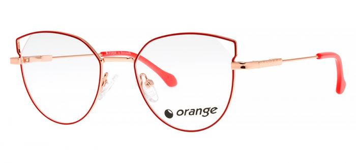 Orange-VL8374-C8 [0]