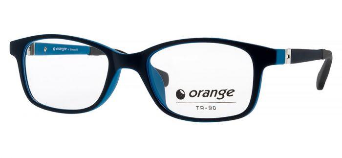 Orange-VL8534-C3 [0]