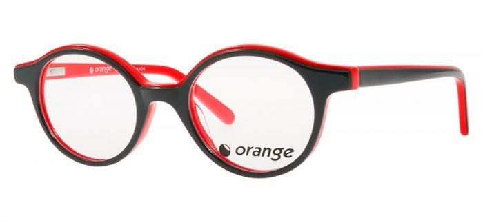 Orange-VL8726-C4 [0]