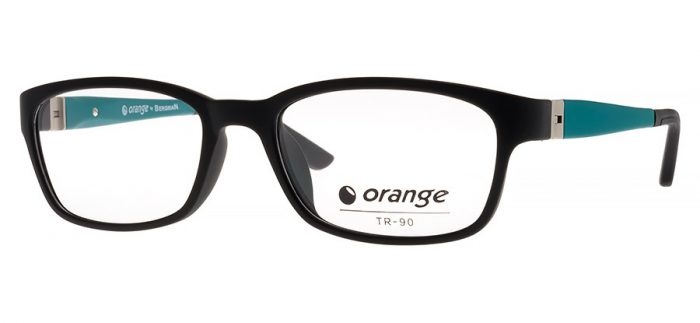 Orange-VL8842-C12 [0]