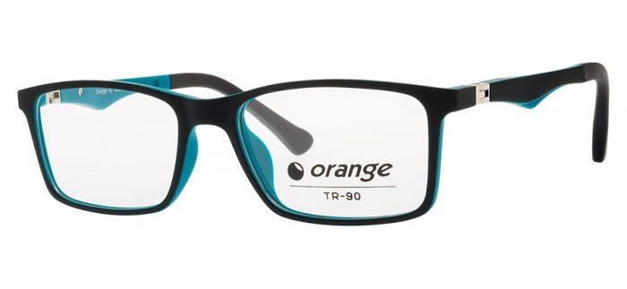 Orange-VL8848-C12 [0]