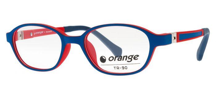 Orange-VL8870-C6 [0]