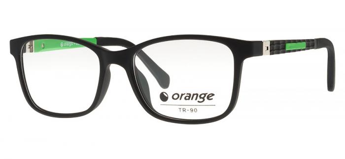 Orange-VL8876-C3 [0]