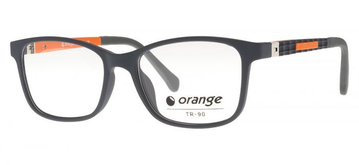 Orange-VL8876-C4 [0]