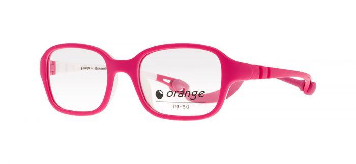 Orange-VL8884-C7 [0]