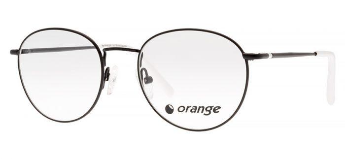 Orange-VL8900-C3 [0]