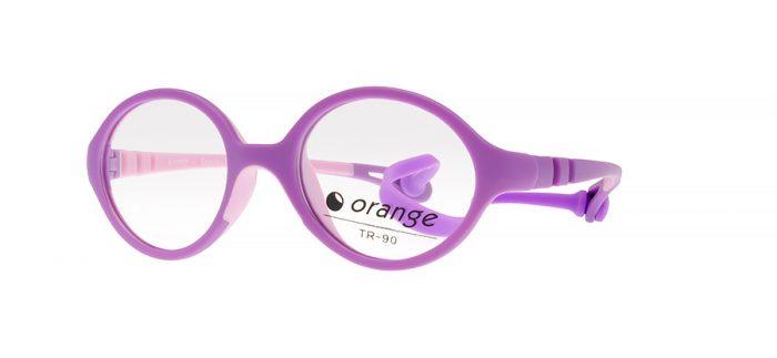 Orange-VL8908-C6 [0]