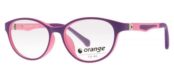 Orange-VL8916-C10 [0]