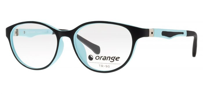 Orange-VL8916-C7 [0]