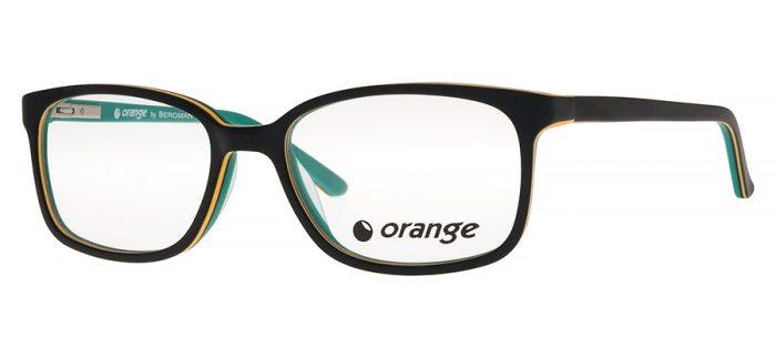 Orange-VL8924-C3 [0]