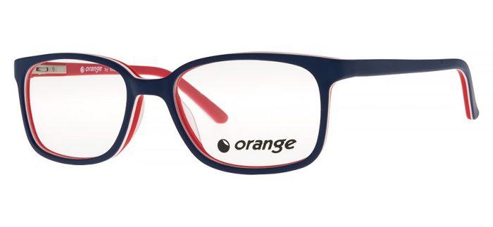 Orange-VL8924-C6 [0]