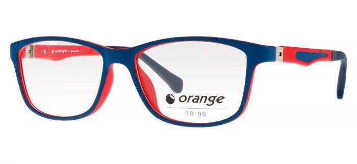 Orange-VL8932-C11 [0]