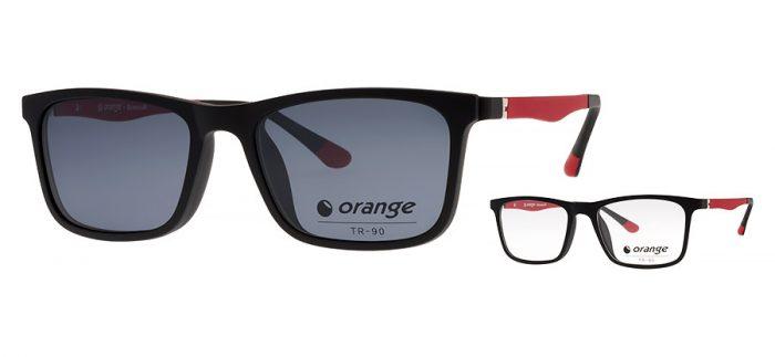 Orange-VL8940-C3 [0]