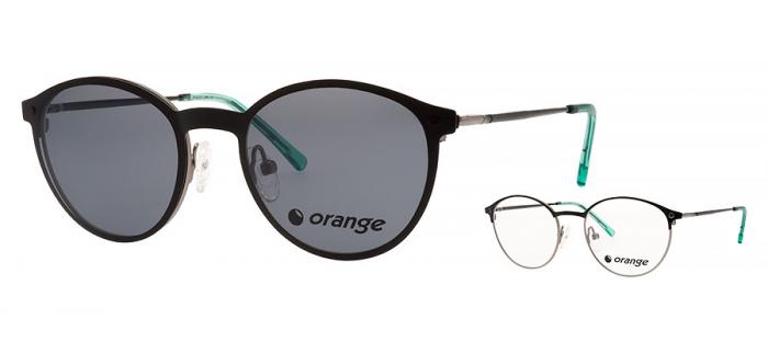 Orange-VL8950-C3 [0]