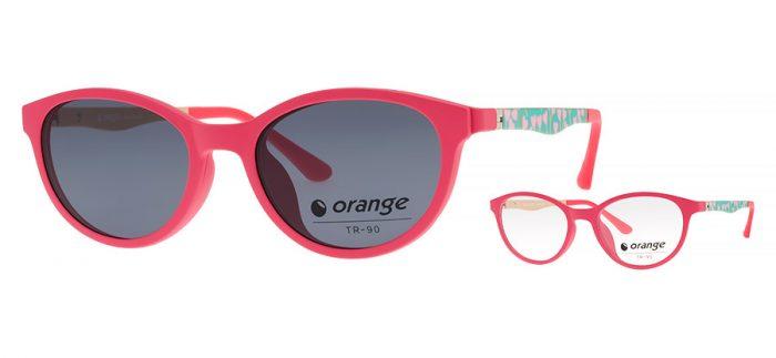 Orange-VL8956-C7 [0]