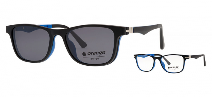 Orange-VL8960-C10 [0]
