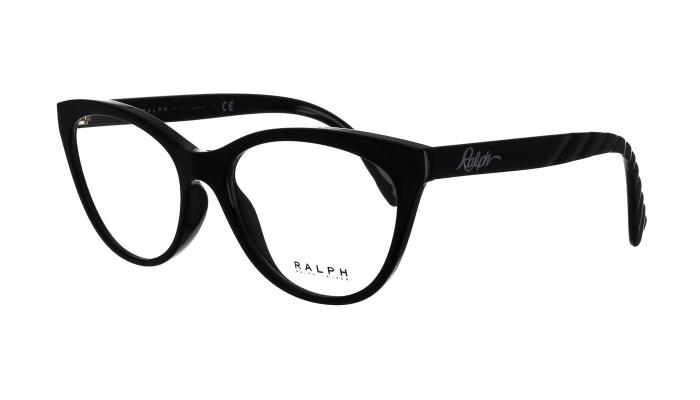 Ralph Lauren-RA7129-5001 [0]