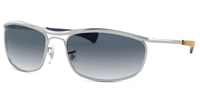 Ray-Ban-0RB3119M-003-3F [0]