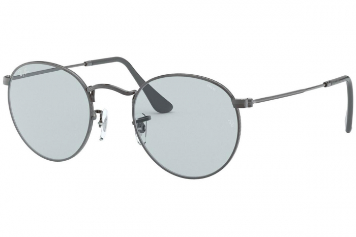 Ray-Ban-0RB3447-004-T3 [0]