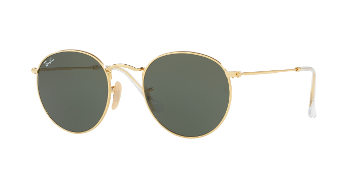 Ray-Ban-0RB3447L-001 [0]