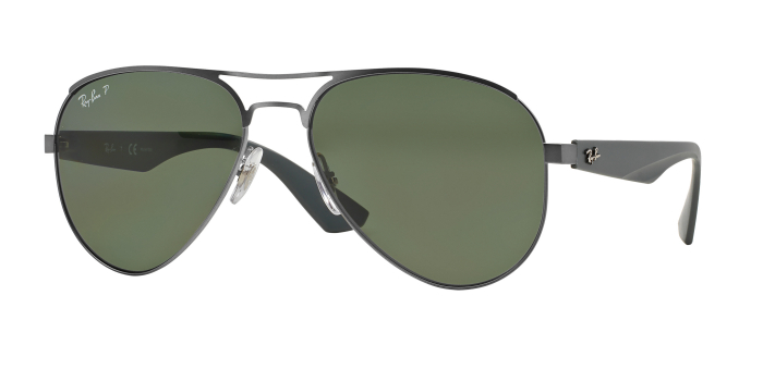 Ray-Ban-0RB3523-029-9A [0]