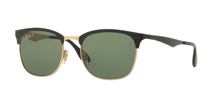 Ray-Ban-0RB3538-187-9A [0]