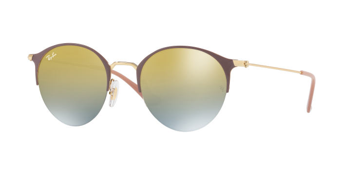 Ray-Ban-0RB3578-9011A7 [0]