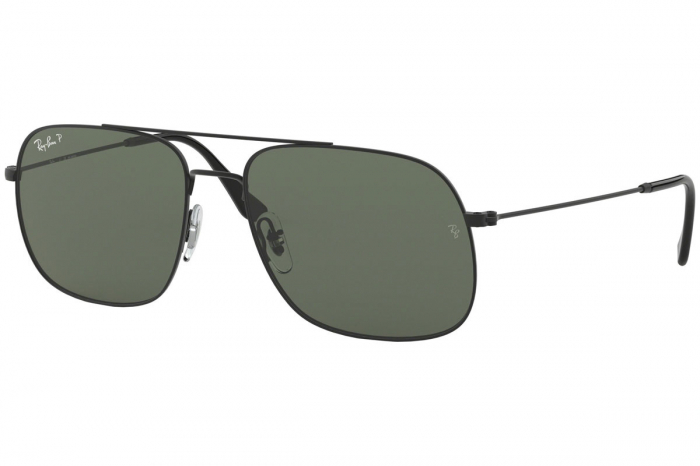 Ray-Ban-0RB3595-9014-9A [0]