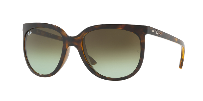 Ray-Ban-0RB4126-710-A6 [0]