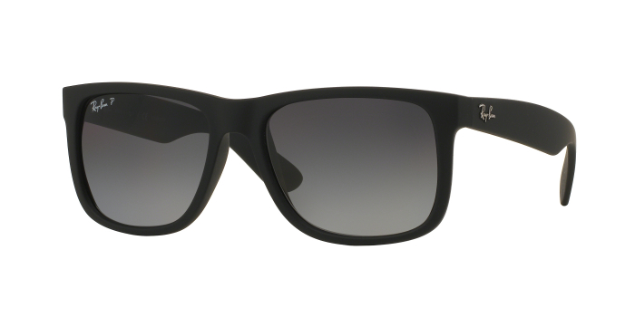 Ray-Ban-0RB4165L-622-T3 [0]