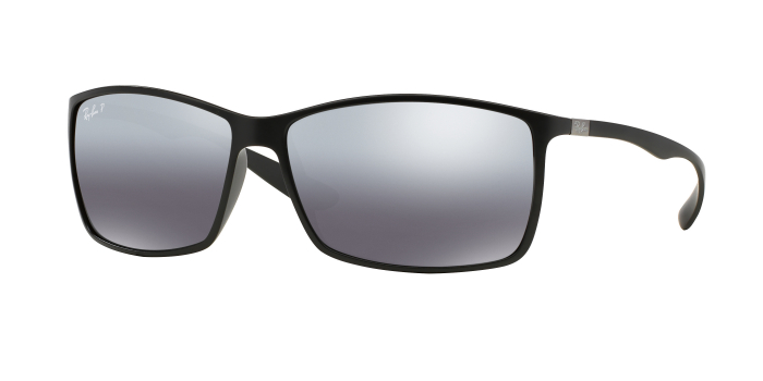 Ray-Ban-0RB4179-601S82 [0]
