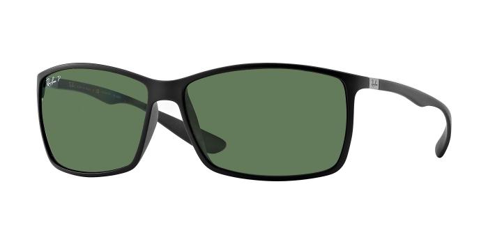Ray-Ban-0RB4179-601S9A [0]