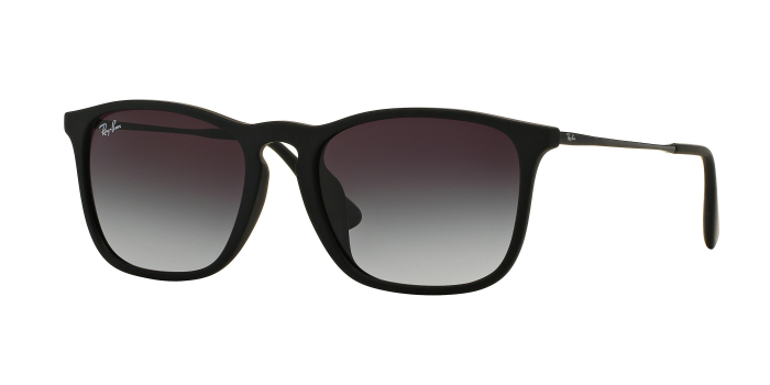 Ray-Ban-0RB4187F-622-8G [0]