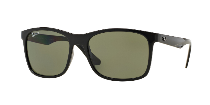Ray-Ban-0RB4232-601-9A [0]