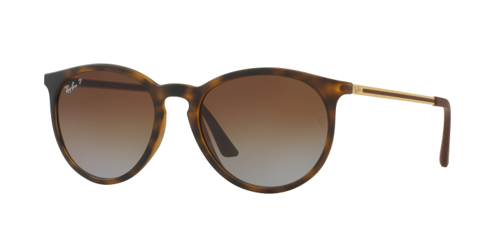 Ray-Ban-0RB4274-856-T5 [0]