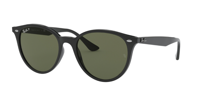 Ray-Ban-0RB4305F-601-9A [0]