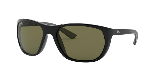 Ray-Ban-0RB4307-601-9A [0]