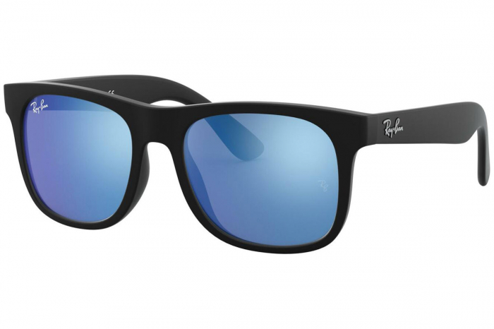 Ray Ban Junior-RB9069S-7028 [0]