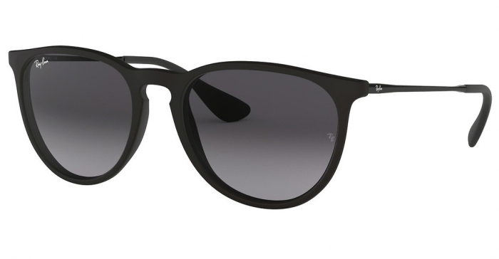 Ray Ban-RB4171-601-5A [0]