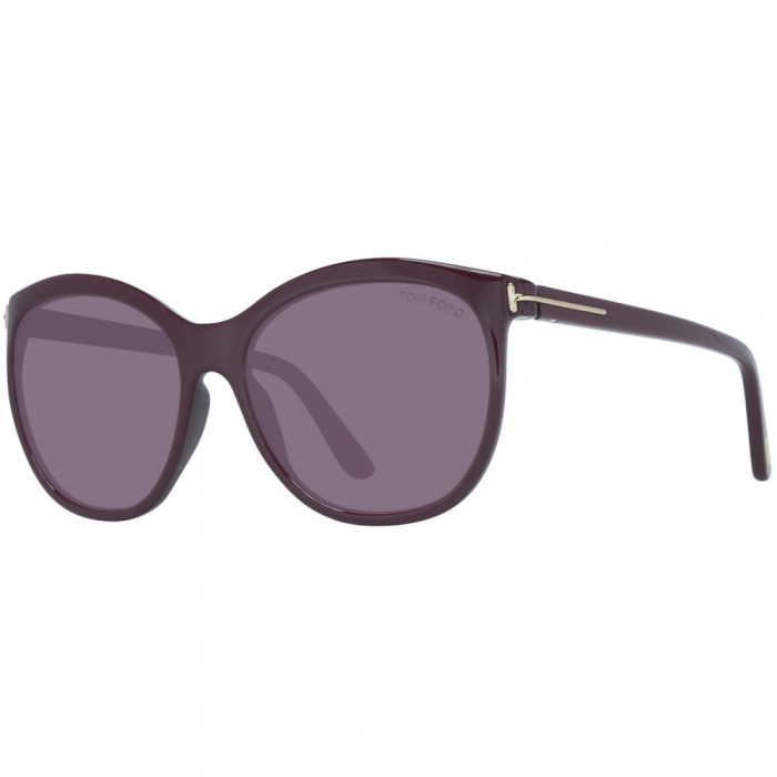 TOM FORD-0568-69T [0]