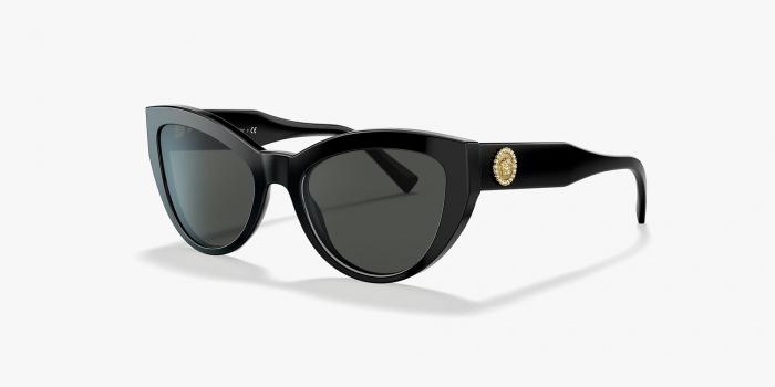 Versace-VE4381B-GB1 [0]